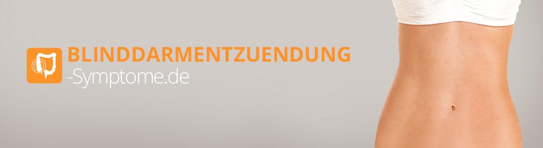 blinddarmentzuendung-symptome.de